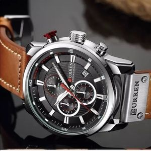 Other - Men's Watch 1000001430